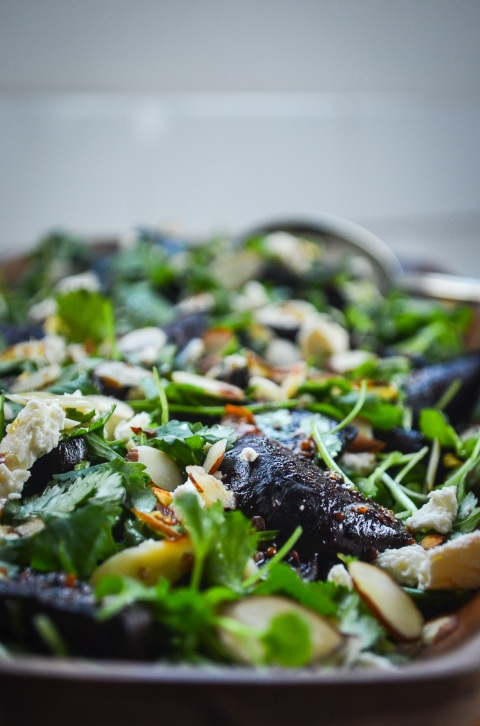 Beetroot_Almond_Feta_Coriander_Salad-21