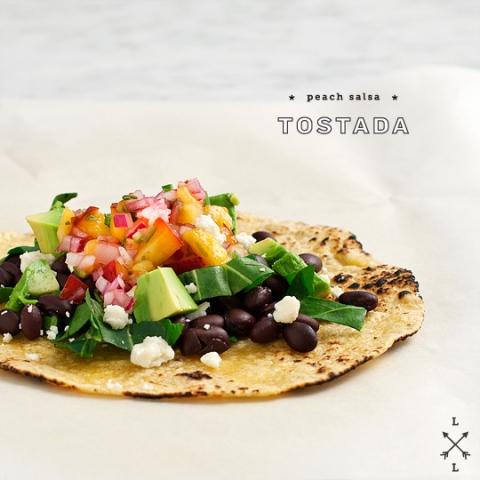 love-and-lemons_peach-salsa-tostada1