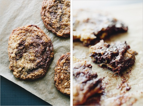 Sprouted Kitchen_MAPLED_CHOCOLATE_CHIP_COOKIES_07