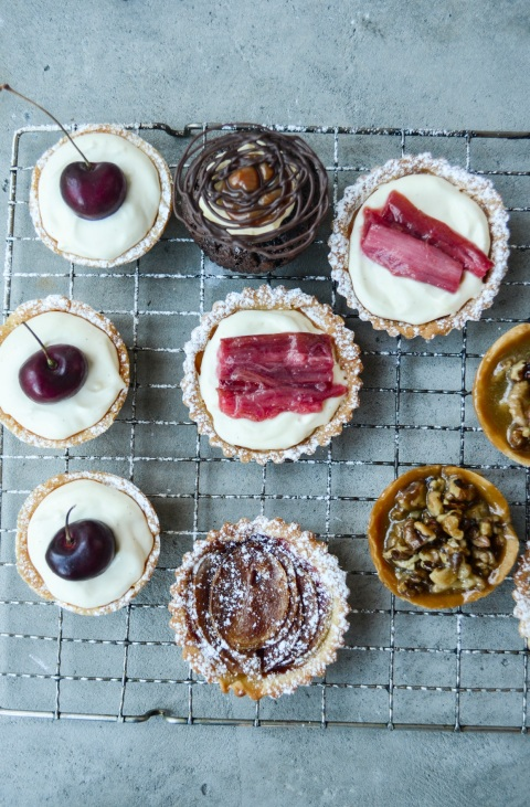 Tarts_and_vege book-18