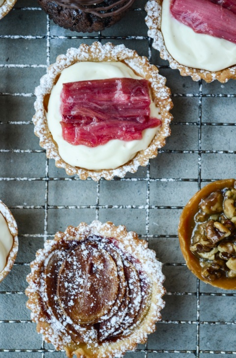 Tarts_and_vege book-19