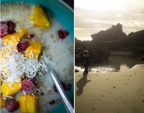 Quinoa Mango Raspberry Coconut_Breakfast Bowl_03